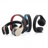 深圳酷比特耳机厂家供应蓝牙耳机 头戴式插卡 收音 蓝牙耳机