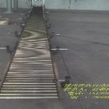 郑州动力滚筒,无动力滚筒|滚筒