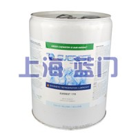科聚亚冷冻油Chemtura合成冷冻机油