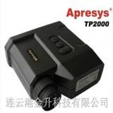 艾普瑞TP2000激光测距仪/测高仪/测速仪一体机