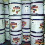 聚禄乙烯涂料,工业漆,氟碳漆,防腐漆