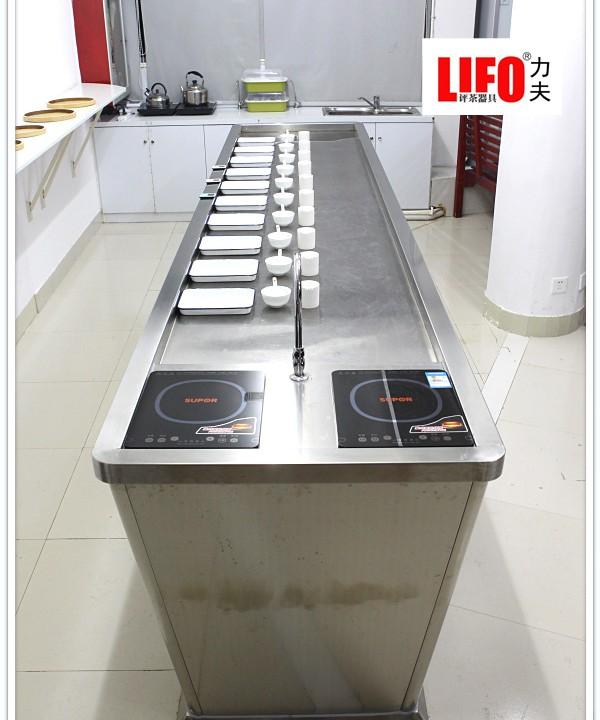 湿评台 LFSP260