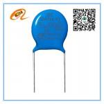 智旭JEC高压陶瓷安规电容 Y1 471K 500V