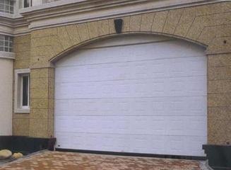 顺义区维修车库门
