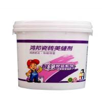 广东防水漆代加工.厨浴专用防水漆