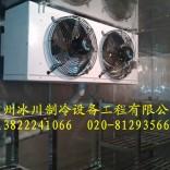 冷库专业安装安装