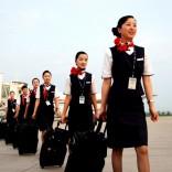 上海飞多伦多机票 纽约去北京打折商务舱机票