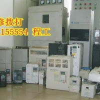 ����������MP277-10������ʾ���