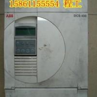 ������TP170B������ʾ���ά������