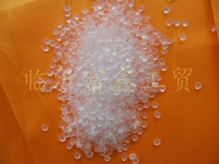 抗静电母料厂家抗静电母料价格PE膜抗静电母料厂家