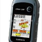 佳明eTrex 209  测绘采集导航仪