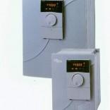 日照上海德盟(Deimo)伺服控制器维修