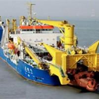 恒圣矿沙机械(图) 挖泥船公司 挖泥船