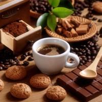 深圳巧克力进口清关流程手续