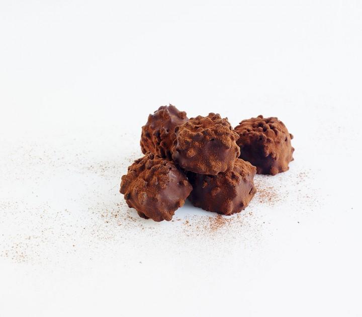 深圳巧克力进口清关费用资料