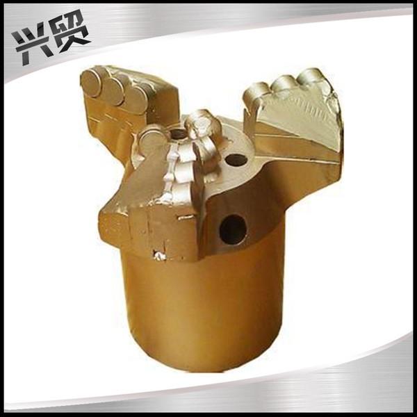 金刚石 复合/我司生产各种型号配件
