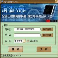 ����VPN ��ͨvpn �ɶ�VPN �ȵ�VPN ����VPN