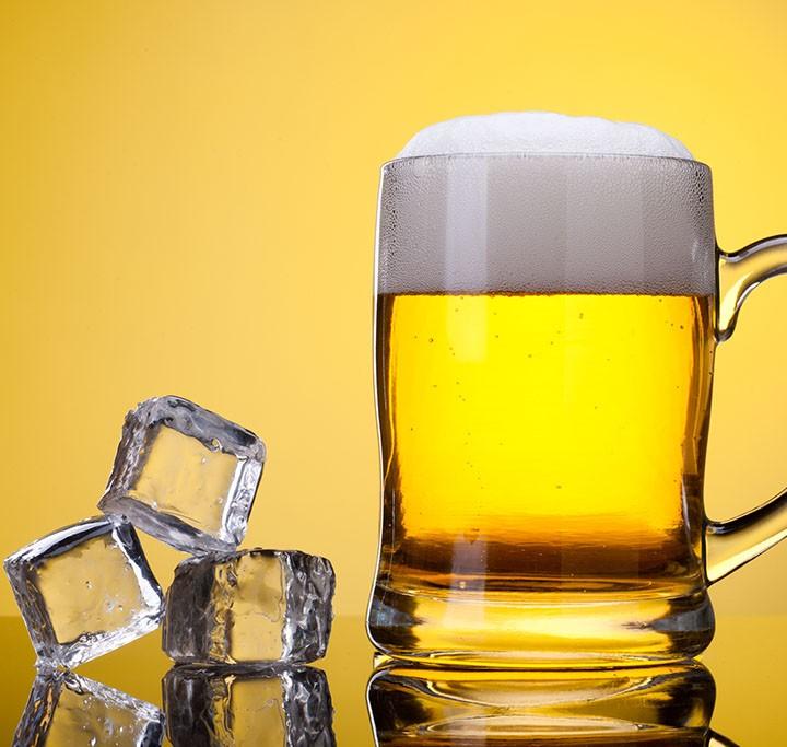 深圳啤酒进口报关流程及所需要各项单证