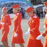 上海飞多伦多特价机票 香港至罗马打折头等舱机票