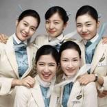 上海飞温哥华特价机票 波士顿到香港打折机票