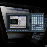 湖州上海住友(SUMITOMO)伺服控制器维修