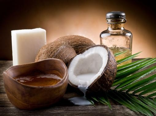 深圳椰子油进口清关费用资料