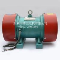 JZO-100-6 �������Ҷ�ƽ̨����