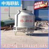 广安10-60T冷却塔生产厂家 天津冷却塔