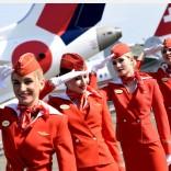 上海直飞西雅图机票 慕尼黑去香港机票 德国汉莎折扣机票