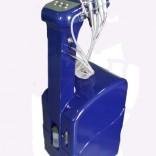 【美容美体】多功能注氧活肤水雕仪/RF射频仪/面部护理仪器/美容美体仪