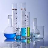 甲醛含量检测-质检报告