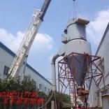 上海南汇区专业叉车搬厂机器移定位 老港镇8吨25吨吊车出租