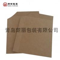 供应产品打包纸托盘 运输专用 即墨市纸卡板垫纸 超强抗撕裂