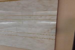 瓷砖挂件哪家好——供应泉州优惠的特种建材