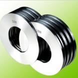 数控折弯机模具供应商 数控折弯机模具供应 数控折弯机模具生产