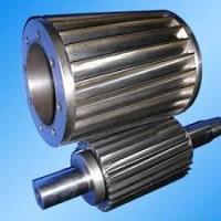 数控折弯机模具报价|数控折弯机模具生产|数控折弯机模具供应