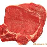 【新鲜猪肉】大量供应优质猪肉大排等猪副产品(图)厂家直销新鲜猪肉