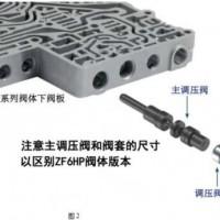 宝马525变速箱多少钱,北京宝马自动变速箱维修,阀体维修