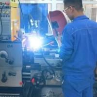 大众途安变速箱维修,自动变速箱阀体维修,承接各地变速箱业务