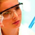 质检报告|安姆斯|检测报告|异味检测