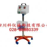 数显单道电动气压止血仪 立式电动气压止血带 手术止血带