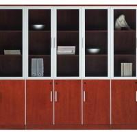 红木家具--红木家具厂家供应