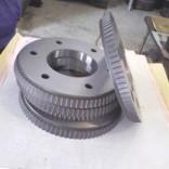 折弯机模具批发|折弯机模具价格|折弯机模具厂家
