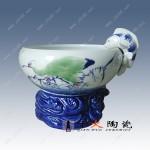 景德镇陶瓷工艺品批发厂家