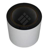 TO-06-010TB黑色导电胶带