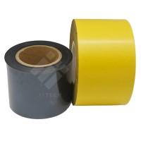 三十一供应韩国进口DSS-T0203D单双面织布导电性胶带