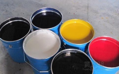 池州化工废料回收15027968420