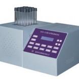 实用型COD速测仪