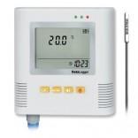 高精度温度记录仪