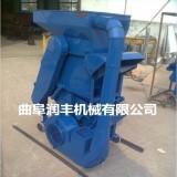 农作物脱壳设备 生产效率 高花生脱壳机 节省劳动力花生剥壳机